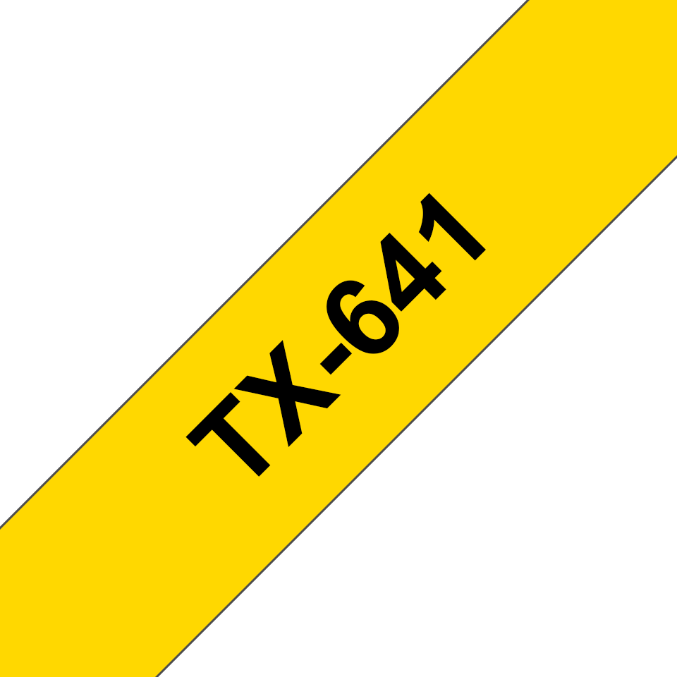 TX-641