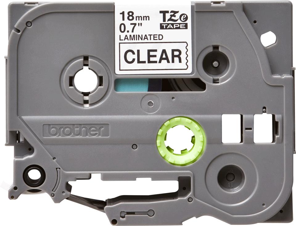 TZe-141 0