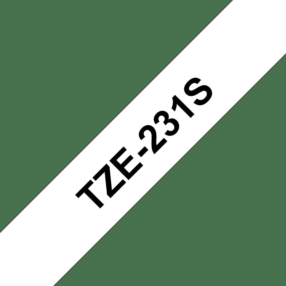 TZe-231S