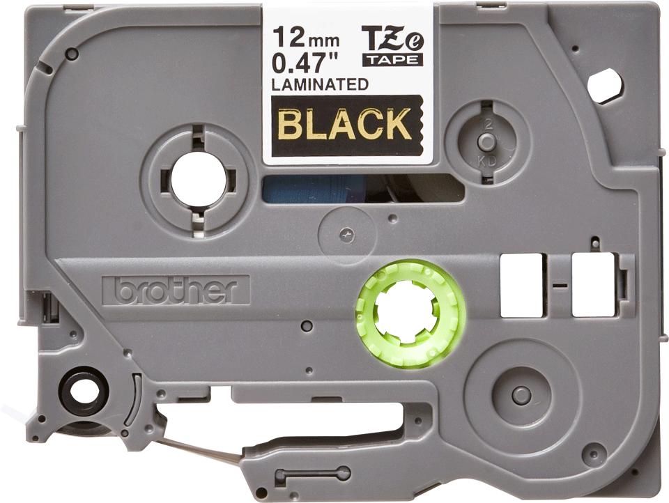 TZe-334 0