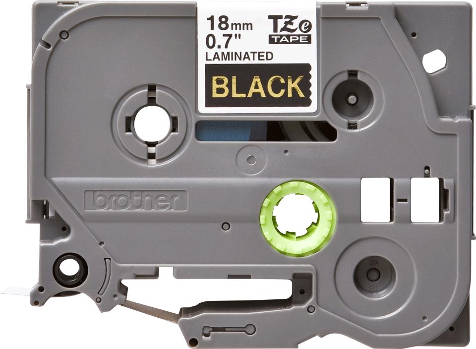 TZe344 0
