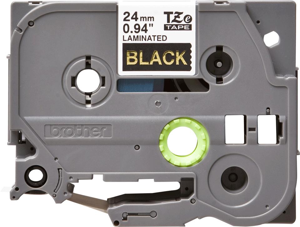 TZe-354 0