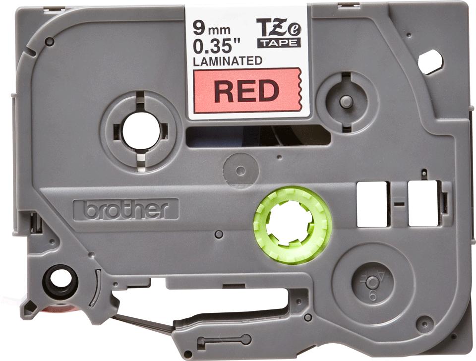 TZe-421