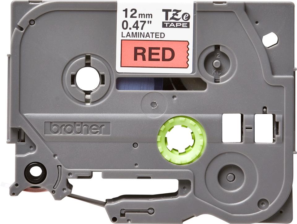 TZe-431 0