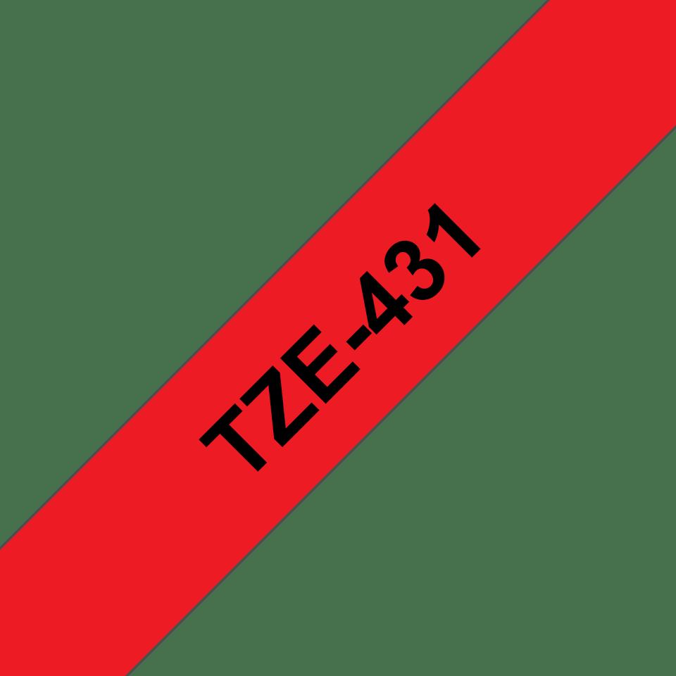 TZe-431 2