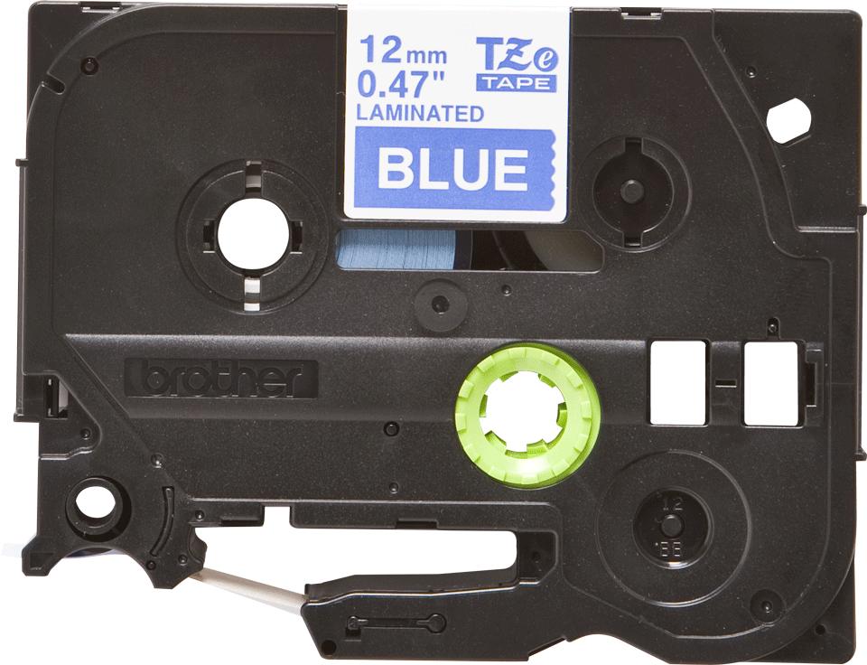 TZe-535 0