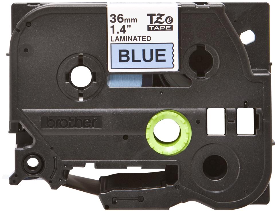 TZe561 0