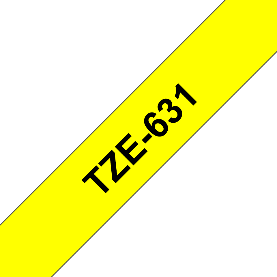 TZe-631 2