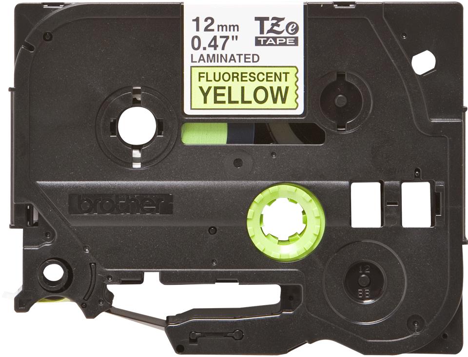 TZeC31 0