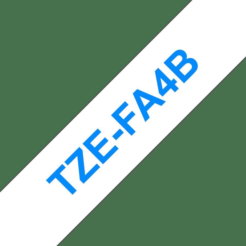 TZe-FA4B 0
