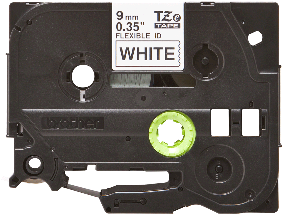 TZe-FX221 0