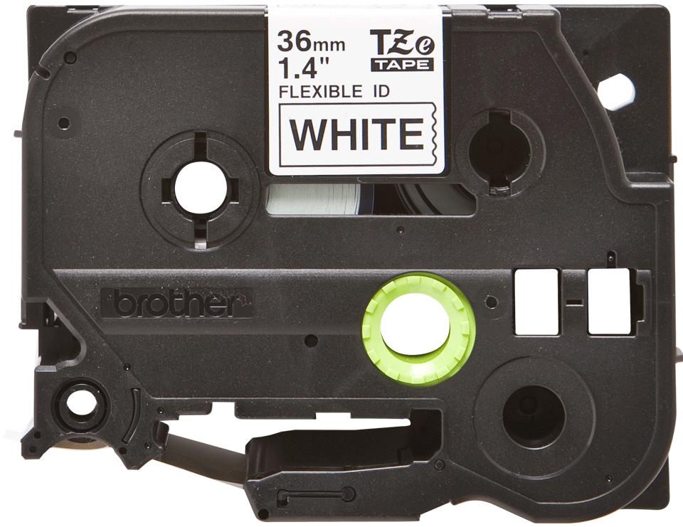 TZeFX261