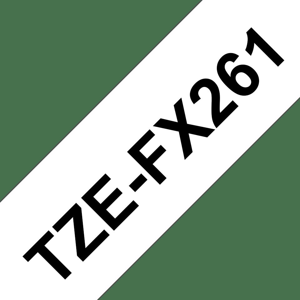 TZeFX261 3